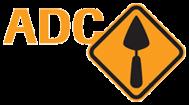 ADC, het Archeologisch Diensten Centrum